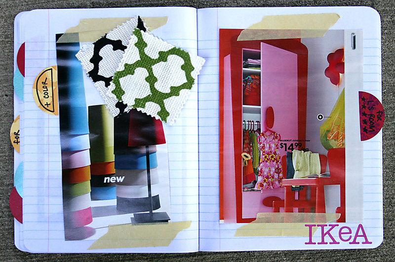 Inside homework 1