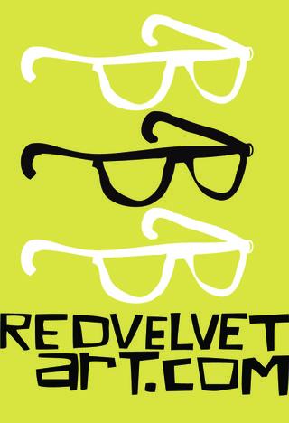Glasses_poster