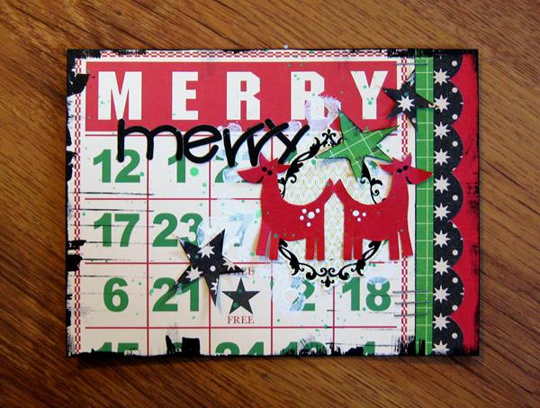 Merry_card_rvkc_600