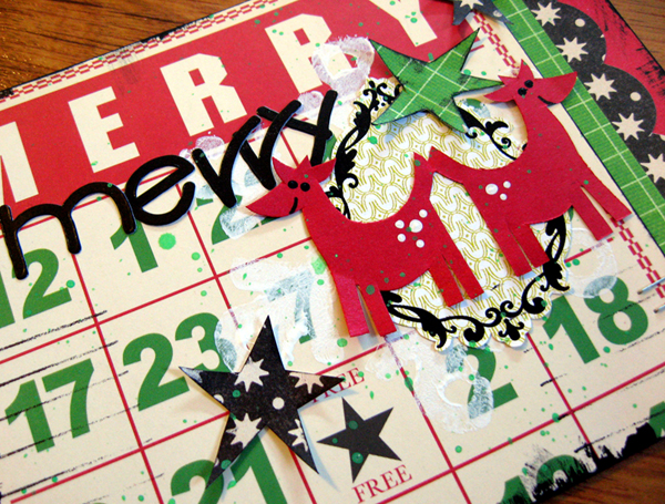 Merry_card_rvkc_dec_close_2_600