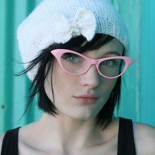 Erin bow elsie