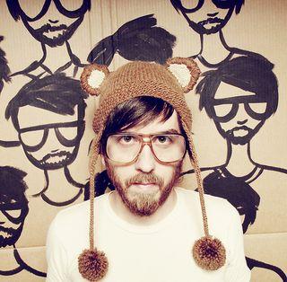 Jeremy bear elsie