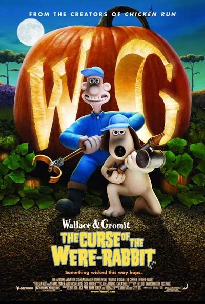 Wallacegromitwererabbit