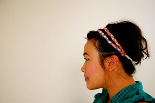 Headbandexample