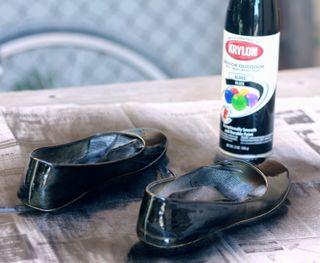 DIYshoes