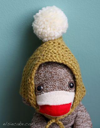 Sock_mokey_snow_hat