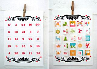 Mibo-advent-calendar