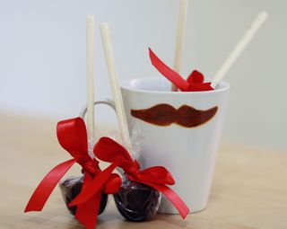 Hotchocolate5