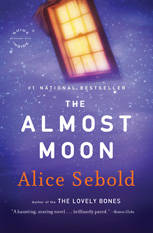 The_almost_moon