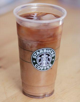 Icedcoffee2