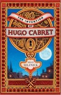 The_Invention_of_Hugo_Cabret