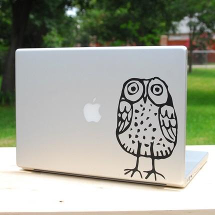 Owl-oneup