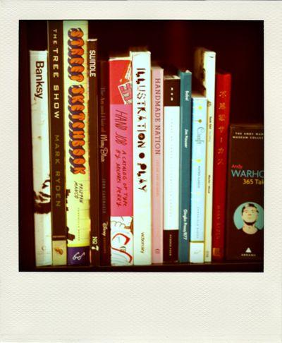 Studio_books-pola