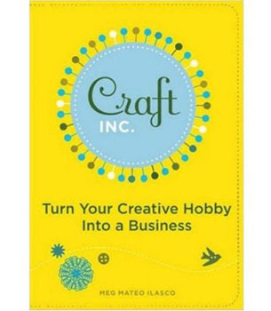 Craft_inc