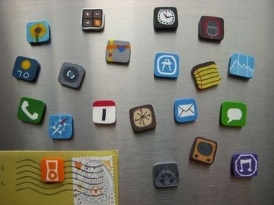 Iphonemagnets