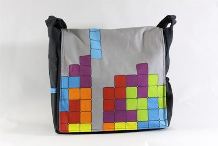 Tetris_bag