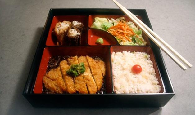 04-Jack-in-the-Bento-Box