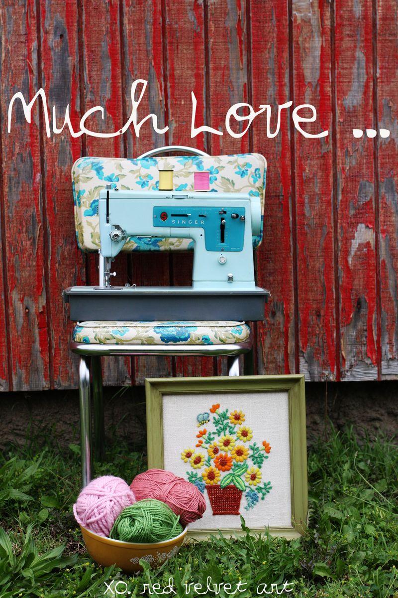 Much-love-card