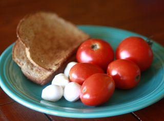 Saladsupplies