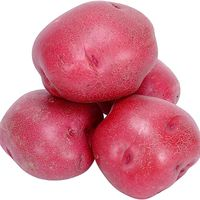 Red_potato