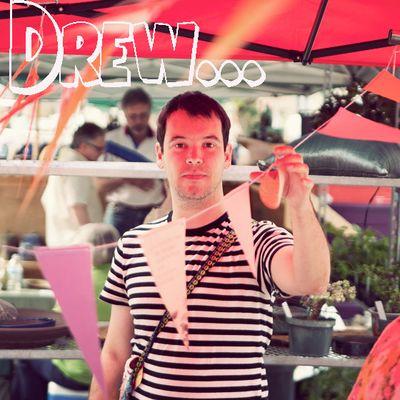 Drew_kitschcafe