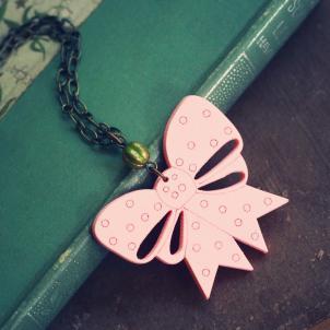 Pinkbow