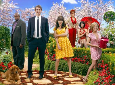 Pushing-daisies-cast