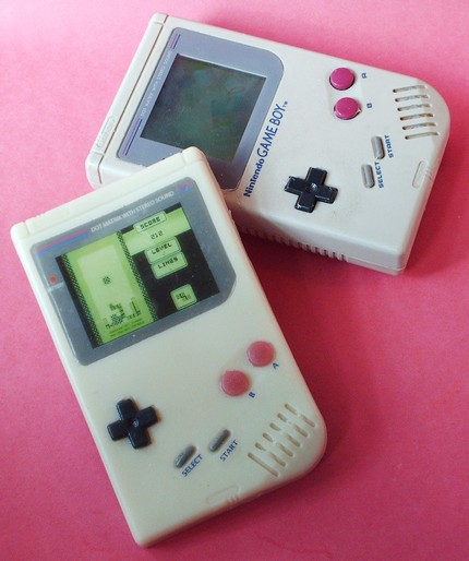 Gameboy_soap