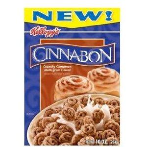 Cinnabon_cereal