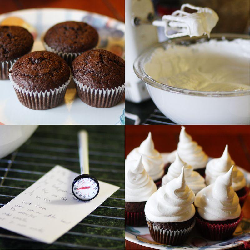 Cupcaketutorial