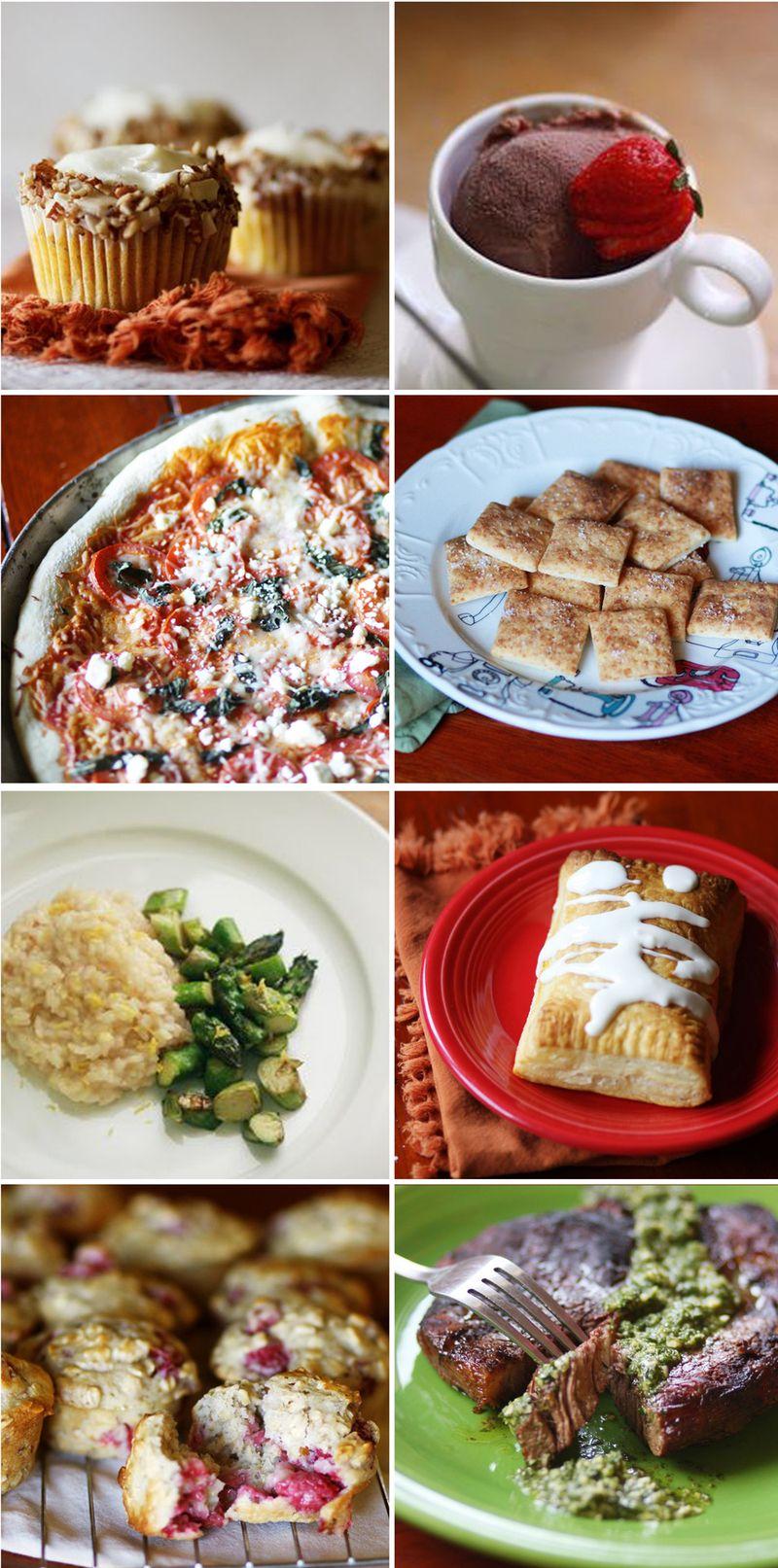 2010foods