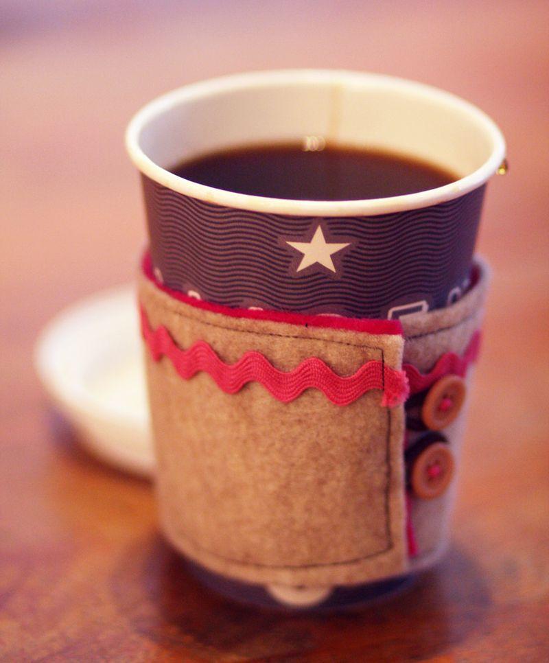 Hubcoffee2