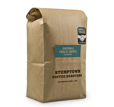 Stumptownbag-01