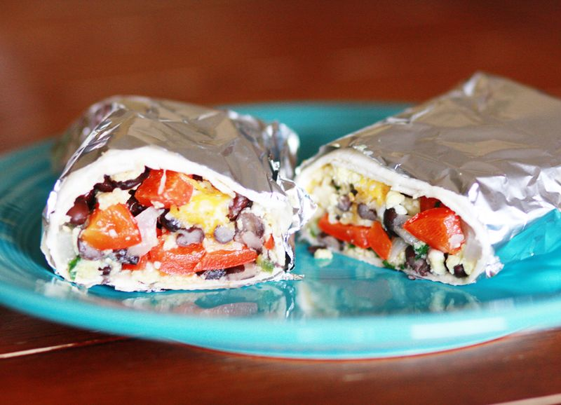 Breakfastburritos2