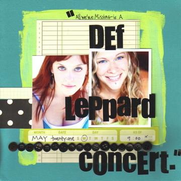 Def_leppard