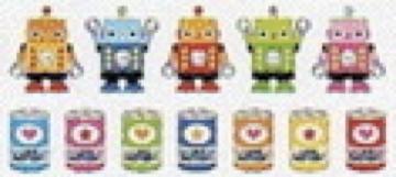 Robotstickers1